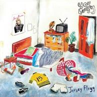 You Beauty - Jersey Flegg