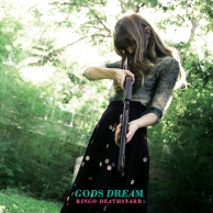 Ringo Deathstarr – God's Dream