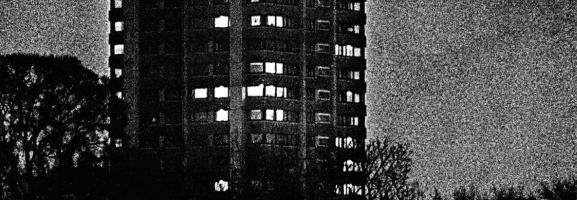 Nights To Remember: Geheimtipps aus dem australischen Untergrund (II)