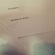 Castanets – Decimation Blues