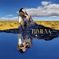 Kimbra – The Golden Echo