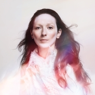 My Brightest Diamond – This Is My Hand