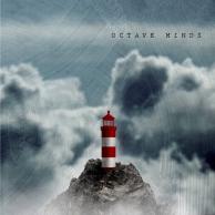 Octave Minds – Octave Minds