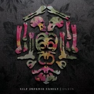 Self Defense Family - Duets EP