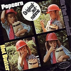 butter_popcorn