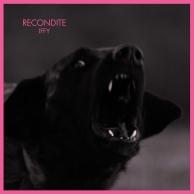 Recondite – Iffy