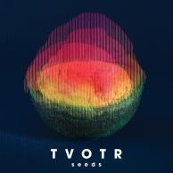 TV On The Radio – Seeds