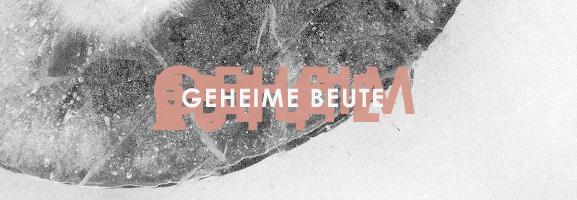AUFTOUREN 2014 - Geheime Beute