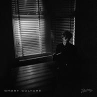 Ghost Culture – Ghost Culture