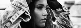 Neo-R'n'B 2014: Glücksjahr für die Intimität