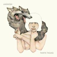 Tanya Tagaq – Animism