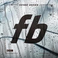 Future Brown - Future Brown