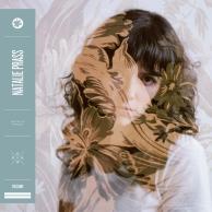 Natalie Prass - Natalie Prass
