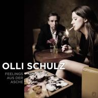Olli Schulz - Feelings Aus Der Asche
