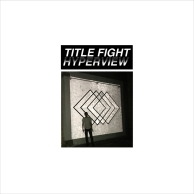 Title Fight – Hyperview