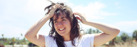 Interview: Courtney Barnett