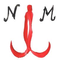 Nidia Minaj - Danger EP