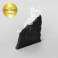 Jlin - Dark Energy