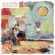 Villagers – Darling Arithmetic