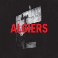 Algiers – Algiers