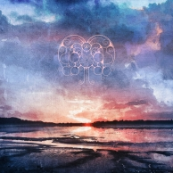 Clouds Collide – All Things Shining