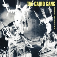 The Cairo Gang – Goes Missing