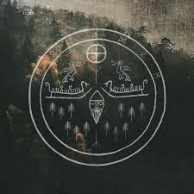 Forndom - Flykt EP