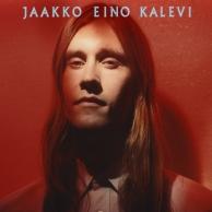 Jaakko Eino Kalevi - Jaakko Eino Kalevi