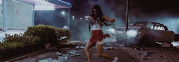 Musik ins Auge – Der Musikvideo-Roundup (Juli IV)