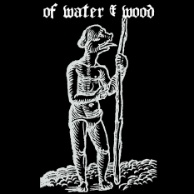 Sea Witch & Ecferus – Of Water & Wood