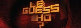 Nachklapp: Unsere Leser auf dem Le Guess Who? 2015