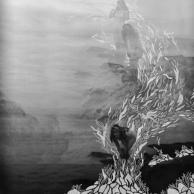 Briana Marela – All Around Us