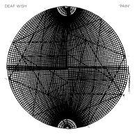 Deaf Wish - Pain