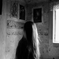 Anna von Hausswolff – The Miraculous