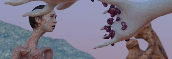 Musik ins Auge – Der Musikvideo-Roundup (Januar I)