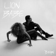 LION BABE - Begin