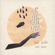 Yndi Halda - Under Summer