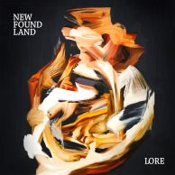New Found Land - Lore