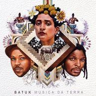Batuk - Música Da Terra