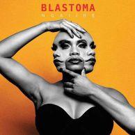 Ngaiire - Blastoma