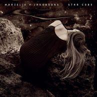Marielle V Jakobsons - Star Core