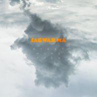 Jagwar Ma - Every Now & Then