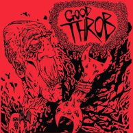 Good Throb - Good Throb EP
