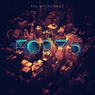 The Micronaut - Forms