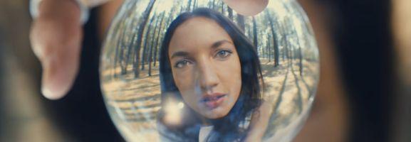 Musik ins Auge – Der Musikvideo-Roundup (Dezember I)