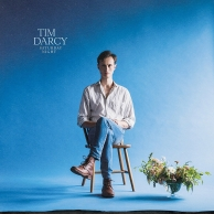 Tim Darcy - Saturday Night