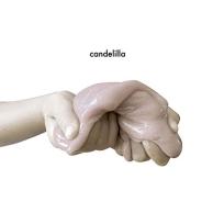 Candelilla - Camping