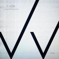 HVOB & Winston Marshall - Silk