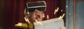 Musik ins Auge – Der Musikvideo-Roundup (April IV)
