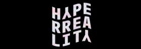 Hyperreality Festival 2017
